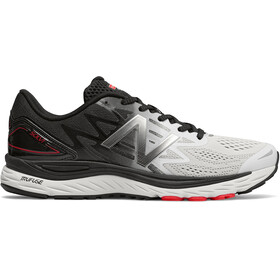 New Balance Solvi Shoes Men white/black